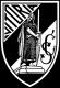 Vitória Guimarães SC B