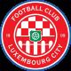FC RM Hamm Benfica