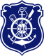 Olaria Atlético Clube (RJ)