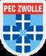 PEC Zwolle U19