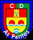 CD As Pontes