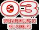 SpVgg Neu-Isenburg