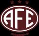Associação Ferroviária de Esportes (SP)