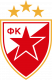 Rode Ster Belgrado