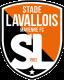 Stade Laval U19