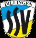 SSV Dillingen