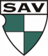 SG Aumund-Vegesack
