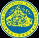 Clube Desportivo Monte Carlo