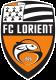 FC Lorient B