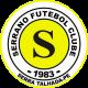 Serrano Futebol Clube (PE)
