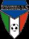 Imbabura SC