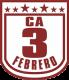 Club Atletico 3 de Febrero