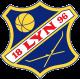 FK Lyn