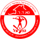Hapoel Jerusalem (diss.)