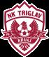 NK Triglav Kranj