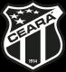 Ceará Sporting Club (CE) U19