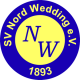 SV Nord Wedding 1893