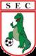 Sousa Esporte Clube (PB)