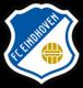 FC Eindhoven U21