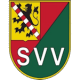 SVV Schiedam