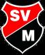 SV Mistelgau