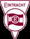 TuS Eintracht Bremen
