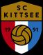 SC Kittsee