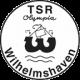 TSR Olympia Wilhelmshaven