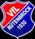 VfL Rütenbrock