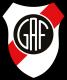 CD Guaraní Antonio Franco