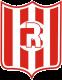Racing Club de Trelew