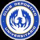 CD Universitario