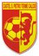 Calcio Castel San Pietro Terme