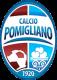ASD Calcio Pomigliano