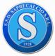 Sapri Calcio 1928