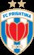 ФК Приштина