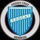 Club Deportivo Godoy Cruz II