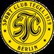 SC Tegel