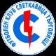 PFK Svetkavitsa Targovishte