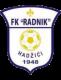 FK Radnik Hadzici