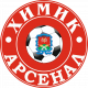 Khimik-Arsenal Tula
