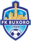FK Bukhara