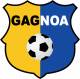SC Gagnoa