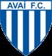 Avaí Futebol Clube (SC)