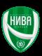 SFK Nyva-V Vinnytsya