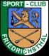 SC Friedrichsthal