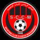 SC Chabab Mohammedia