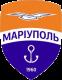 FK Mariupol II