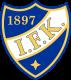 Helsinki IFK
