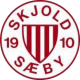 IF Skjold Saeby